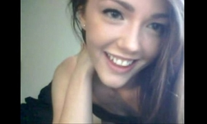 Brittanycutie almost all beautiful web camera slutty wife ever from mychickscams.gq