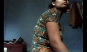 Deshi aunty screwed by her father in law