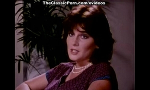 Erica boyer, john leslie, rachel ashley in vintage porn web resource