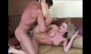 Harmony loves her twat filled 0113055.mp4.mp4