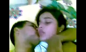 Desi hindi gf sex hindi talk