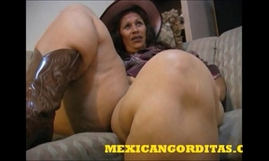 Mexicangorditas.com one more admirable mexican creampie