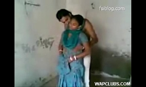 Punjabi hawt pair sex