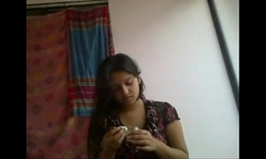 Bangladeshi gf drilled hard
